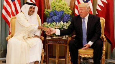 صورة واشنطن تفنّد مزاعم السعودية بدعم قطر لحزب الله