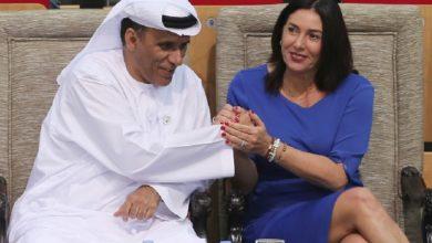 """صورة """"لوفيغارو"""": الاتفاق الإماراتي الإسرائيلي قفزة إلى المجهول"""