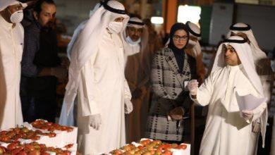 Photo of الكويت.. عجز في الموازنة بمليارات الدولارات