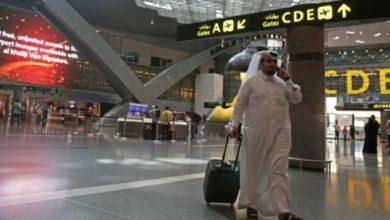 Photo of الإجراءات الجديدة للسفر إلى قطر.. تعرف عليها