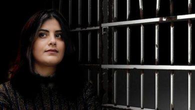 يؤكد وليد الهذلول أن التعذيب الممارس ضد شقيقته كان من أجل التعذيب فقط