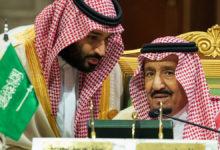 Photo of صمت سعودي عن اتفاق التطبيع الإماراتي مع إسرائيل.. لماذا؟