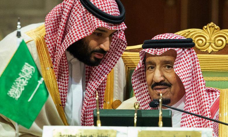 صمت سعودي عن اتفاق التطبيع الإماراتي مع إسرائيل.. لماذا؟