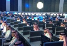 "Photo of السعودية: خشية من فقدان السيطرة على حسابات ""الذباب الإلكتروني"""