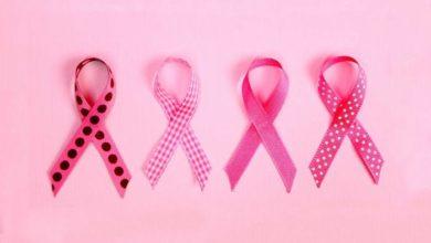 علاج سرطان الثدي بأسرع وقت ممكن