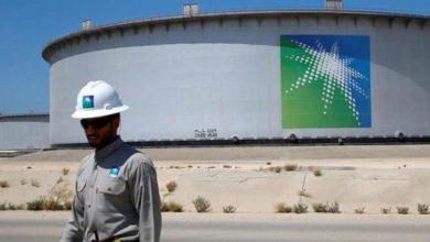 أرامكو ترفع أسعار البنزين