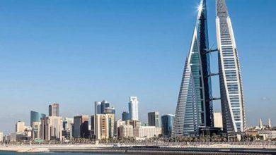 البحرين ترفع سقف الاقتراض الحكومي إلى 15 مليار دينار