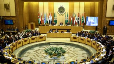 """صورة المغرب تطالب بـ""""إصلاحات عميقة"""" في جامعة الدول العربية"""