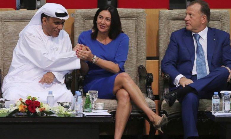 هكذا يُعزز تطبيع الإمارات مع إسرائيل الانتهاكات بحق الفلسطينيين والمنطقة