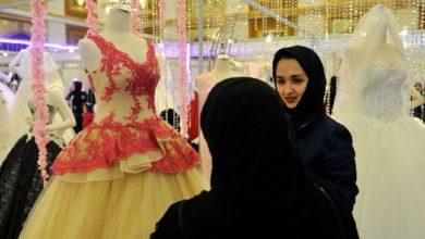 Photo of تقرير: %66 من شباب السعودية لم يتزوجوا
