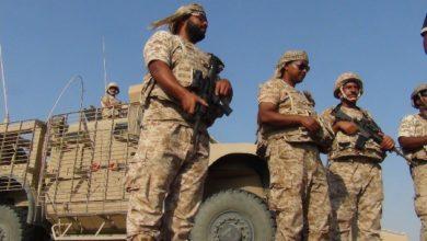 اتهمت مؤسسة حقوقية الإمارات والسعودية بالتورط في توجيه ضربات عسكرية