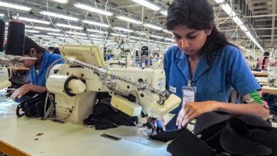 مصانع الماركات بالأردن