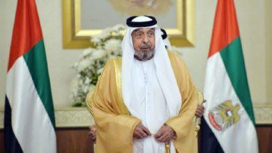 صورة ثروات الرئيس الإماراتي المريض.. من يُديرها؟