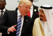 Photo of الرميحي: المقترح السعودي حول غزو قطر صادم وخطير