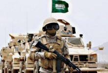 Photo of بلجيكا تجمد تصدير الأسلحة للسعودية وتحركات أمريكية لحظر بيعها طائرات مسيّرة