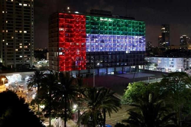 بومبيو وكوشنير إلى المنطقة لتعزيز الاتفاق الإماراتي الإسرائيلي وتشجيع اتفاقات مماثلة