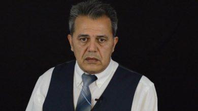 """Photo of بـ""""عملية معقدة"""".. إيران تعلن اعتقال رئيس """"جماعة إرهابية"""" مقرها الولايات المتحدة"""