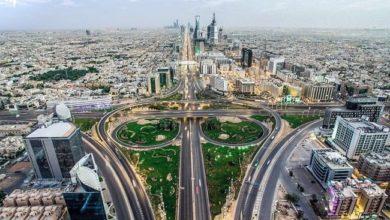 Photo of السعودية تزيد حصتها في شركات أمريكية إلى أكثر من 10 مليارات دولار