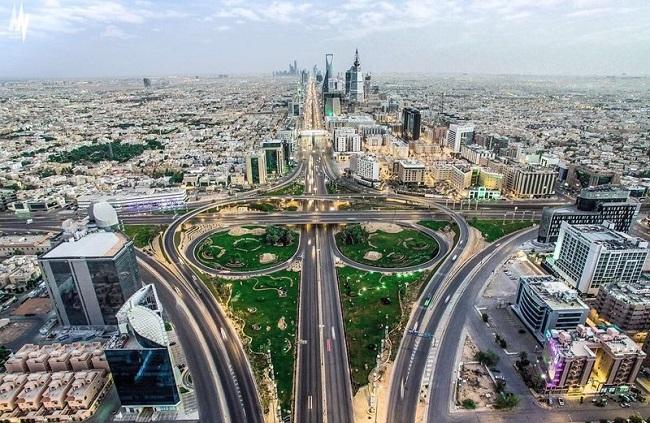 الصندوق السعودي يزيد حصصه في شركات أمريكية إلى 10 مليارات دولار