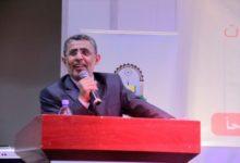 Photo of دعوة للإفراج عن رئيس جامعة معتقل في السجون الحوثية