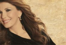 """Photo of """"بعتذر منكم""""… هذه أولى كلمات الفنانة ماجدة الرومي أثناء جولتها في بيروت"""
