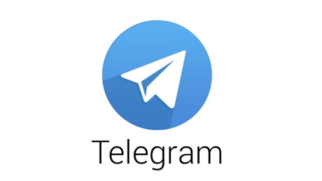 Telegram قدمت شكوى إلى الاتحاد الأوروبي ضد احتكار Apple