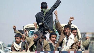 كم عدد المختفين قسريًا بسجون الحوثي في اليمن؟