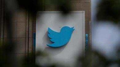 """صورة معارض سعودي يقاضي تويتر بعد فضيحة """"الاختراق"""""""