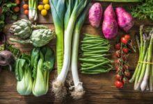 Photo of أضف هذه الأطعمة لنظامك الغذائي لحمايتك من السرطان بأنواعه