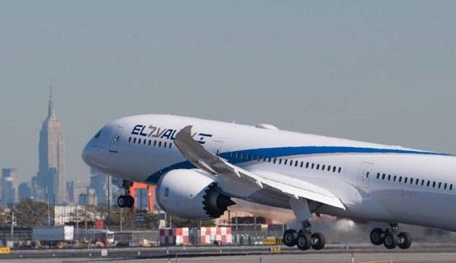 إسرائيل تسمح للسياح الإماراتيين بزيارة القدس والأقصى