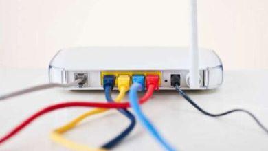 صورة أفضل الأجهزة لتقوية إشارة Wi-Fi في المنزل لعام 2020