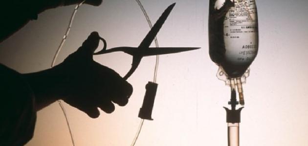 فيس بوك يمنع بث مباشر لوفاة أحد المدافعي عن القتل الرحيم