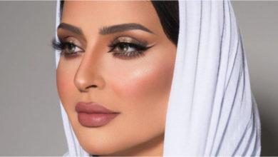صورة أنا أشوف نفسي خشمي أحلى من خشمها.. هذا ما قالته بدور البراهيم عن سعاد حسني