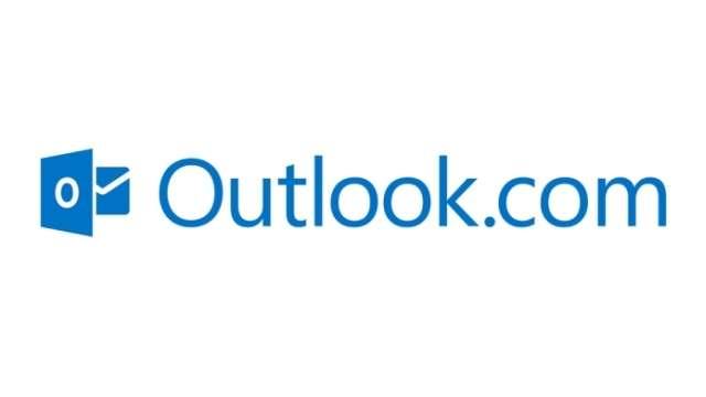 تحديث جديد لتطبيق Outlook على نظامي iOS و Android
