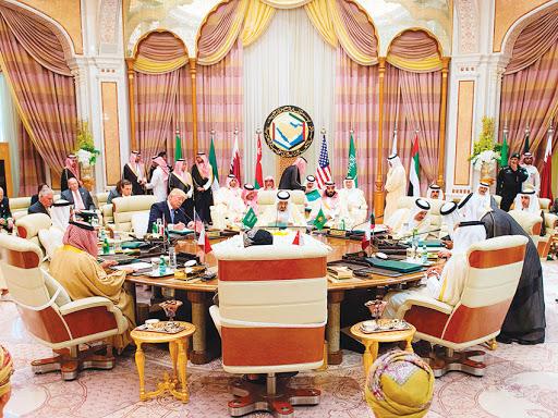 """الإدارة الأمريكية تضغط بقوة.. مصادر لـ""""الوطن"""": الأزمة الخليجية قد تنهي قبل نوفمبر"""