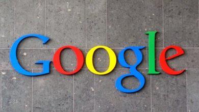 صورة جوجل تدخل قطاع التعليم وتعطي شهادة خلال 6 أشهر!!!