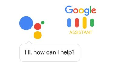 جوجل تسهل الوصول لـ الأخبار المحلية من خلال مساعدها الذكي(Google Assistant)