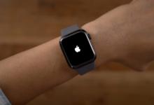 صورة لماذا يصعب عليك ربط ساعة آبل الذكية بهاتف أندرويد الخاص بك !!