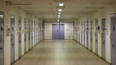 المنظمة طالبت السعودية بالإفراج عن المحتجزين ظلماً والتحقيق في وفاة عدد منهم داخل السجون
