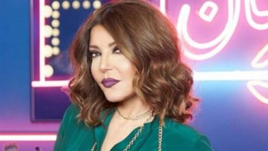 صورة (قط وفار).. الأغنية الجديدة للفنانة سميرة سعيد
