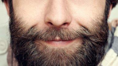 صورة طرق مجربة سهلة ومبتكرة لتكثيف شعر الذقن