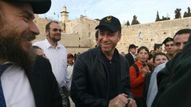 صورة بي بي سي: مالك تشيلسي يدعم الاستيطان الإسرائيلي بملايين الدولارات