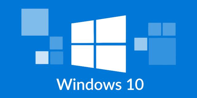 مايكروسوفت سوف تطلق تحديث رئيسي واحد سنوياً لمنصة Windows 10