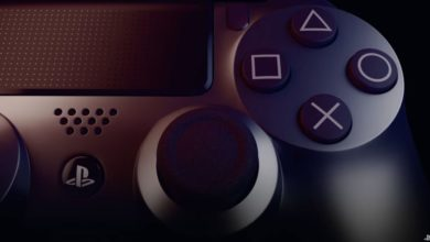 صورة الفرق بين منصات الألعاب (PS4) و (PS4 Pro) و (PS5)
