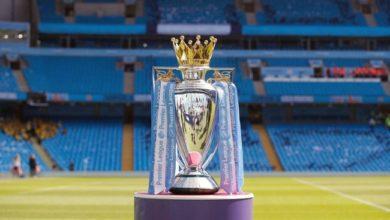 صورة ليدز يونايتد يفوز على فولهام في الدوري الإنجليزي