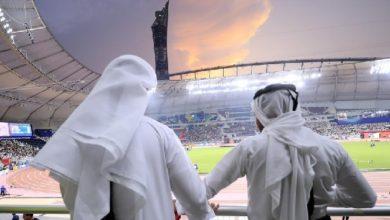 الخليجيون ينفقون 400 مليون € في الأندية الأوروبية سنويًا