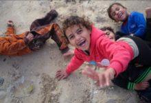 صورة سكان الدول العربية يزدادون رغم الاضطرابات والحروب