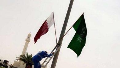 الكويت تجدد مساعيها لحل الأزمة الخليجية