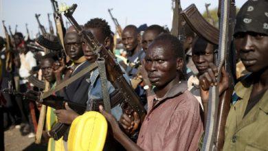 صورة فرنسا تفتح تحقيقًا بتورط مصرف في جرائم ضد الإنسانية في السودان