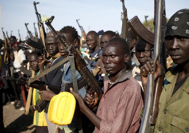 فرنسا تفتح تحقيقًا بتورط مصرف في جرائم ضد الإنسانية في السودان